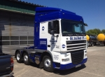 8) tractor unit repaint and decals_0.JPG